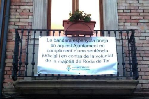 Ajuntament de Roda de Ter