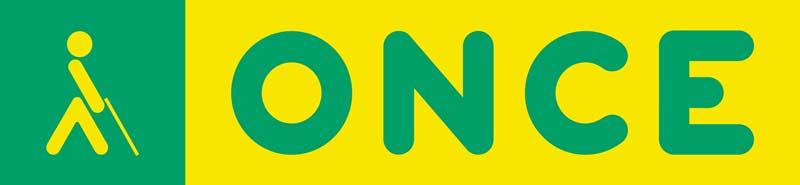 El logotip de l'oganització