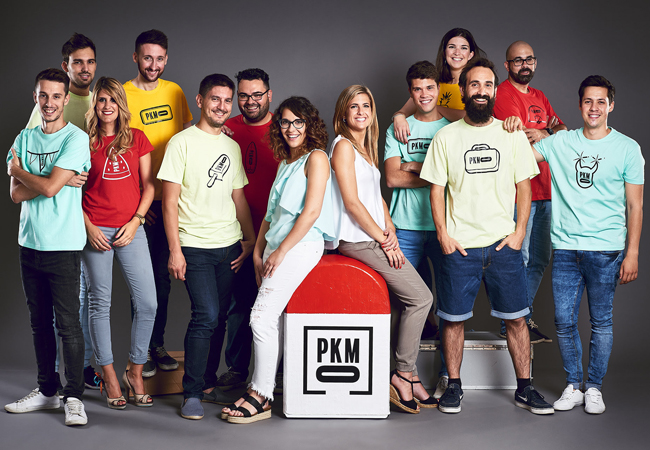 País KM 0, quarta temporada
