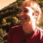 L'actor, autor i director Bertus Compañó