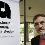 Manel Montañés
