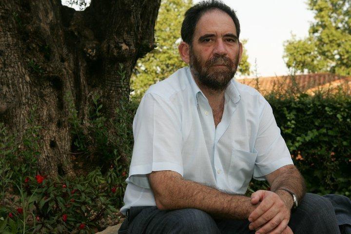 Antonio Torío, exregidor del PSC i de Sumem Parets