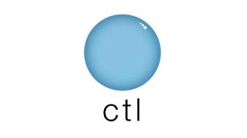 ctl-comunicacio-el9nou