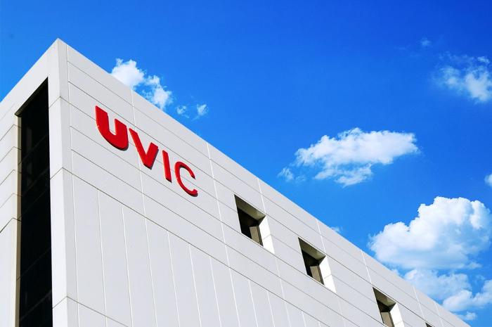 La Universitat de Vic ha emès un comunicat
