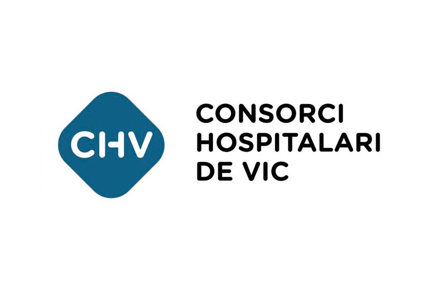 19250_Logo-CHV