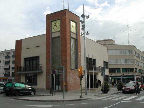L'Ajuntament de la Llagosta ha aprovat les ordenances per a l'any vinent