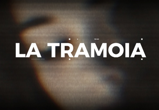 frame_LaTramoia