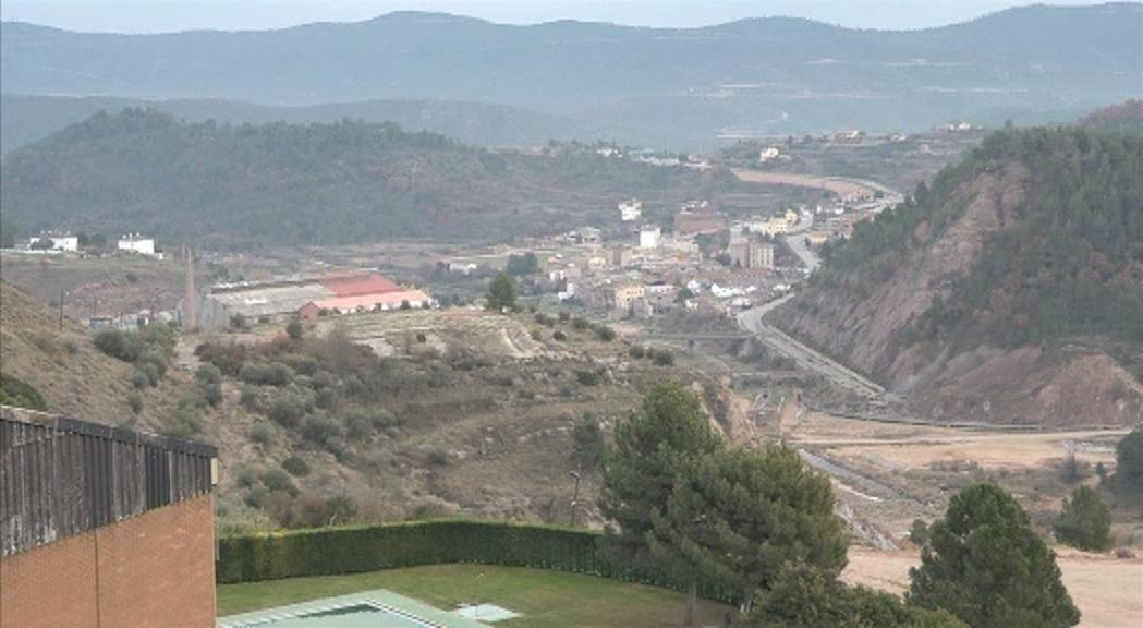 al-dia-catalunya-central99599-2017-11-30