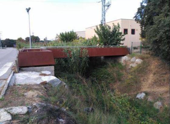 Ajuntament de Vilanova