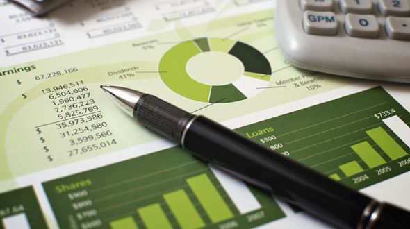 La liquidació del pressupost indica la salut econòmica dels ajuntaments