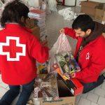 Creu Roja de Granollers