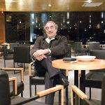 Marc Sanyé