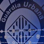 La Guàrdia Urbana de Vic va atendre l'accident