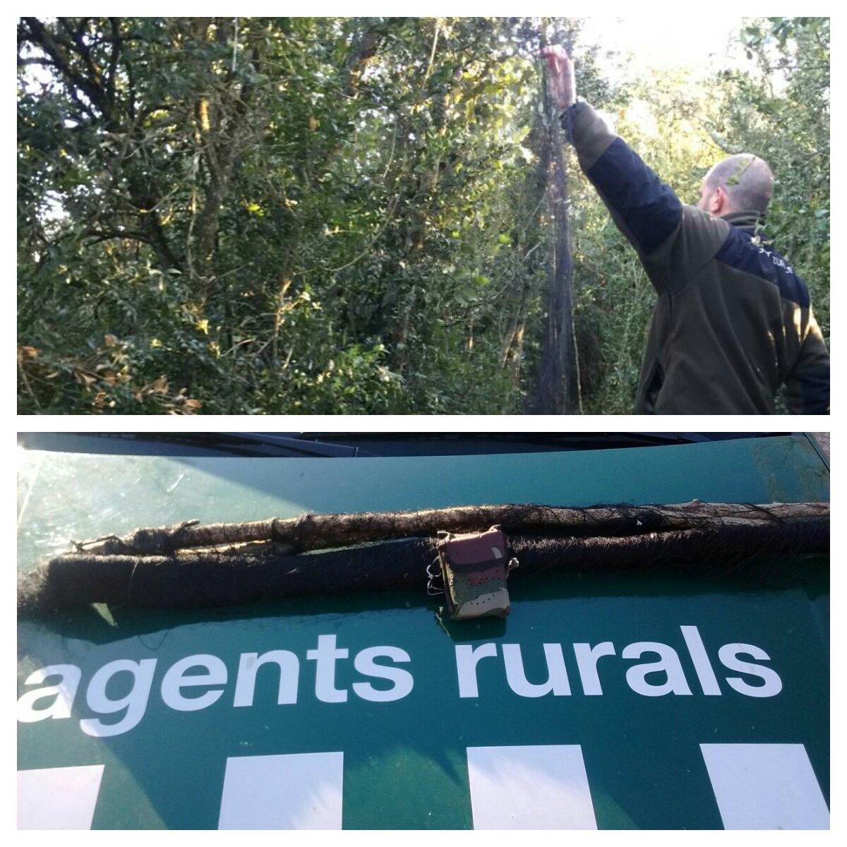 Agents Rurals