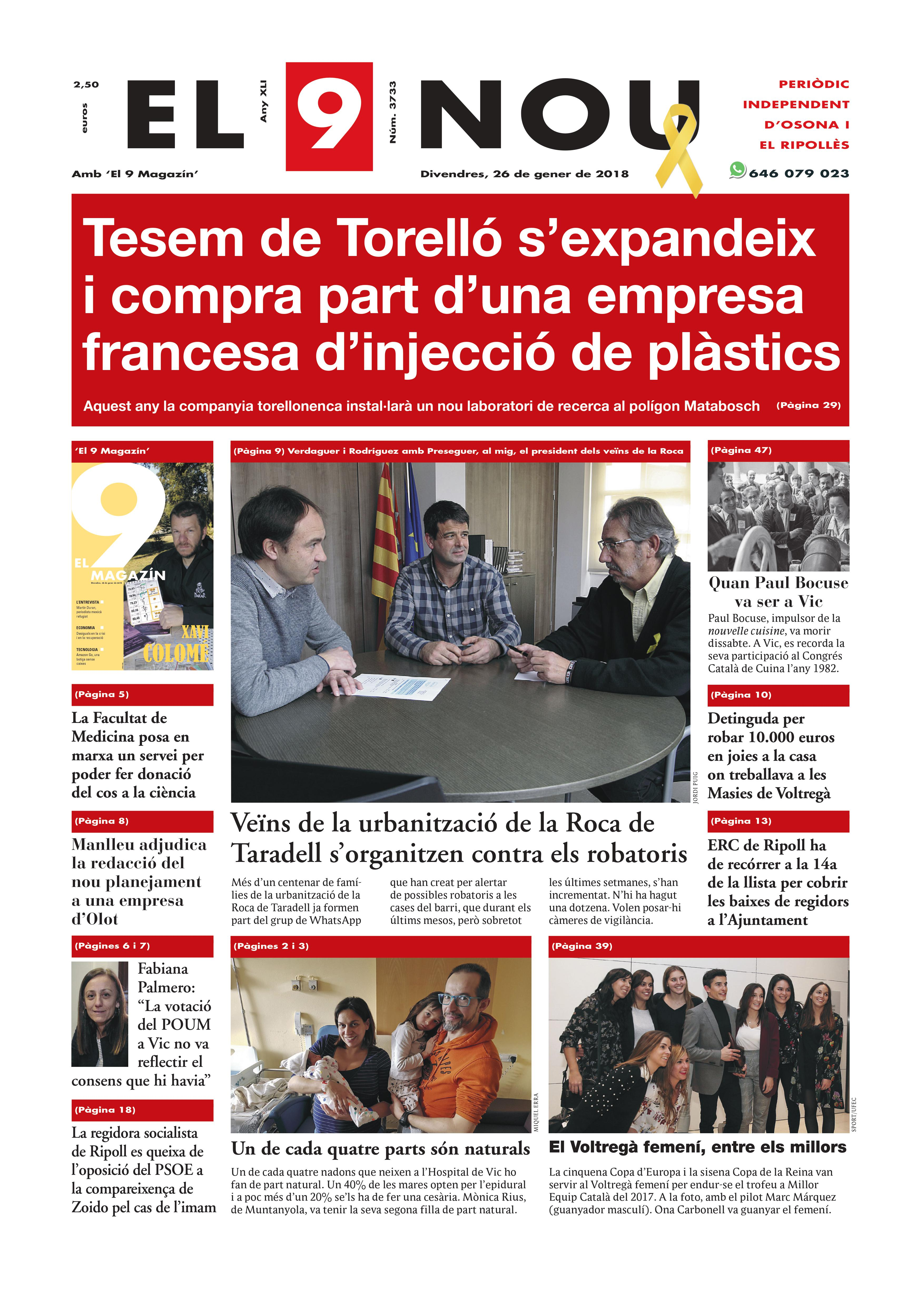 Portada 26-1-18
