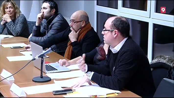 al-dia-catalunya-central101917-2018-01-16