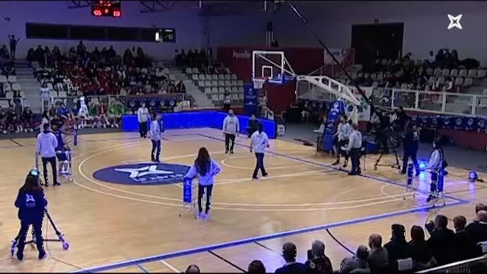 basquet-en-joc110220-2018-05-07