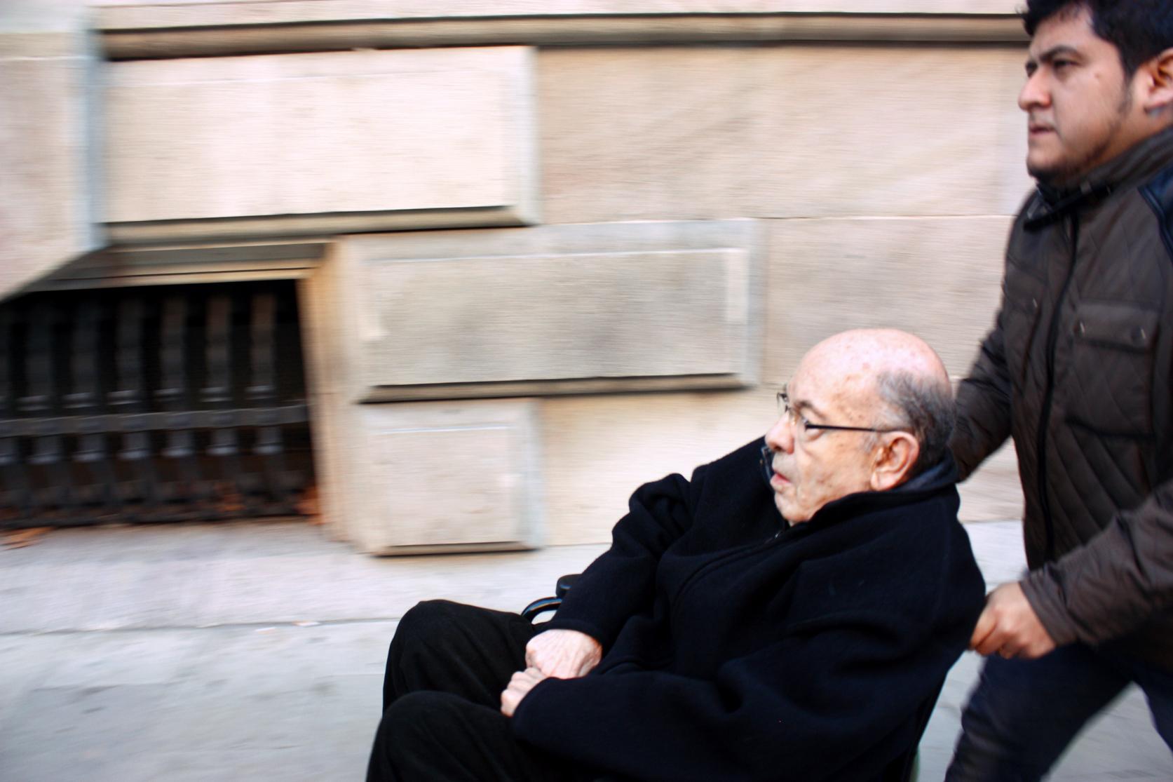 Ferran Polo