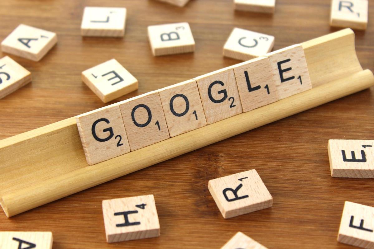El model de negoci de Google, Facebook o Twitter funciona amb la lògica implacable de la gratuïtat