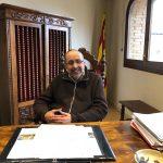 Josep Costa