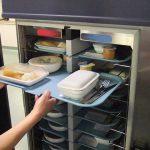 Noves instal·lacions a la cuina de l'Hospital de Campdevànol