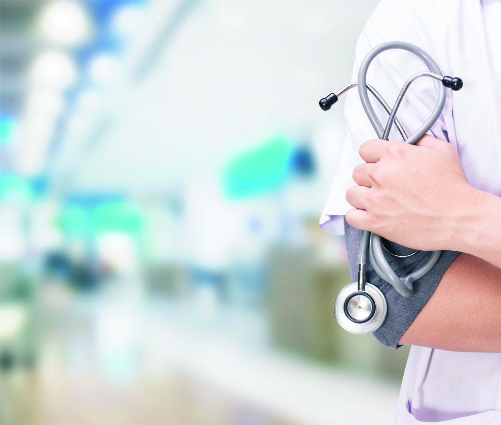 La inversió extraordinària també ha permès rebaixar la llista per a proves diagnòstiques i l'ambulatòria