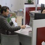 Oficina d'Atenció Ciutadana de Manlleu