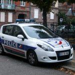 La policia francesa del DGSI ha fet les detencions