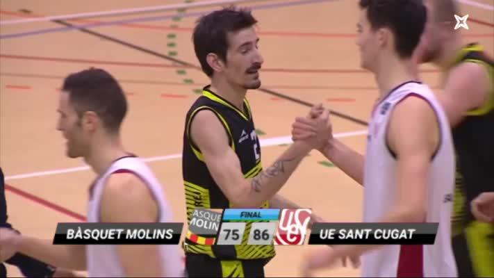 basquet-en-joc110212-2018-05-07