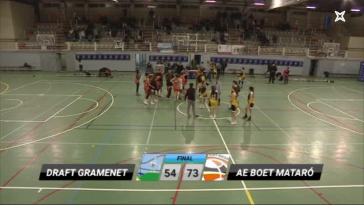 basquet-en-joc110214-2018-05-07