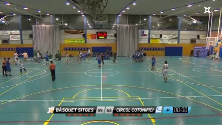 basquet-en-joc110216-2018-05-07