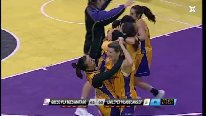 basquet-en-joc110218-2018-05-07