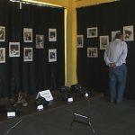 Exposició 'Torelló des del visor', de Josep Arboix