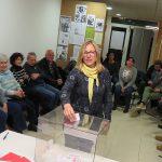 ERC-Acord Independentista
