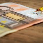 El frau fiscalrequereix un combo de conscienciació i multes