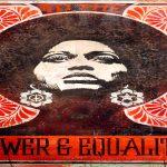 Poder i igualtat