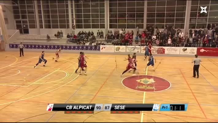 basquet-en-joc110204-2018-05-07