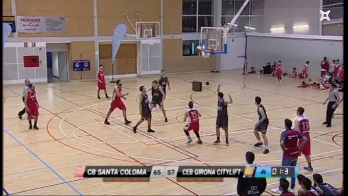 basquet-en-joc110206-2018-05-07