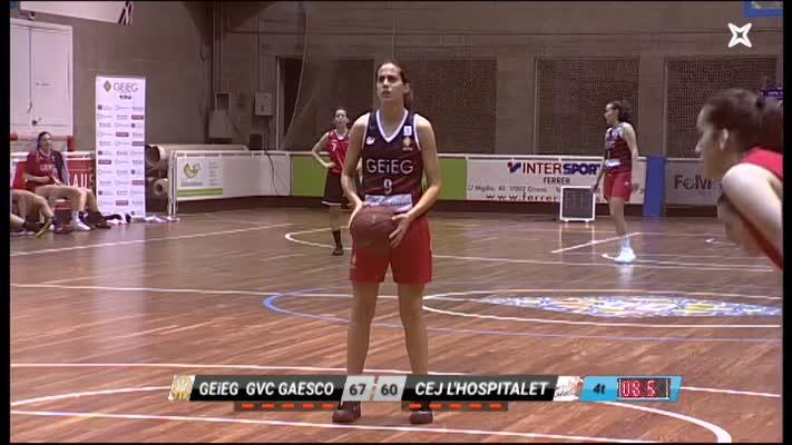 basquet-en-joc110208-2018-05-07