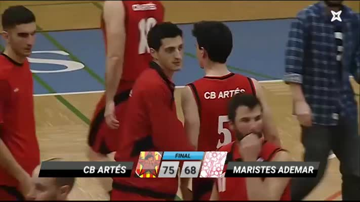 basquet-en-joc110210-2018-05-07