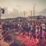 Festival Cantilafont