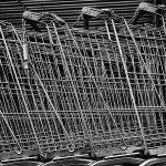 Els fets van tenir lloc en un supermercat de Vic
