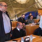 Tomàs Girvent i Francesc Rivera, drets