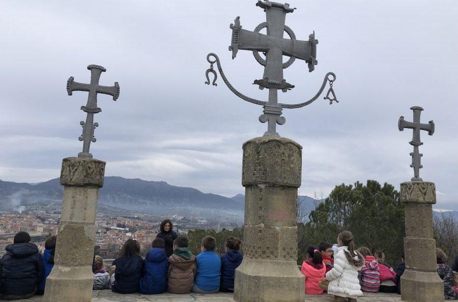 Ajuntament de Torelló