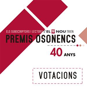 300x300 banner votacions OSONENC17