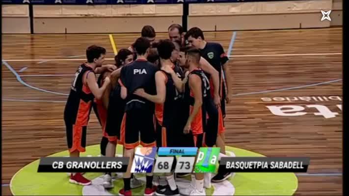 basquet-en-joc110196-2018-05-07