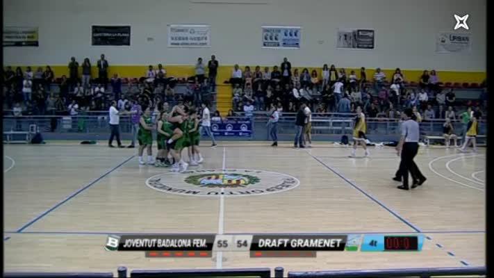 basquet-en-joc110198-2018-05-07