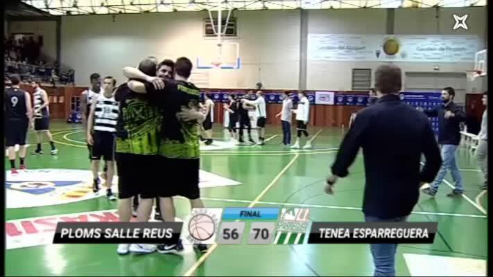 basquet-en-joc110200-2018-05-07