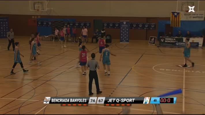 basquet-en-joc110202-2018-05-07