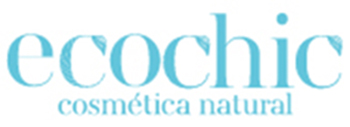 ecochic3